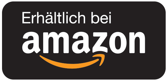 amazon logo DE black